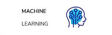 شرکت توسعه تجارت تنیان - mashin learning