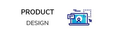 شرکت توسعه تجارت تنیان - DESIGN