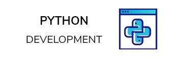 شرکت توسعه تجارت تنیان - DEVELOPMENT