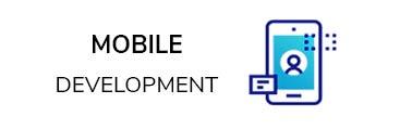 شرکت توسعه تجارت تنیان MOBILE