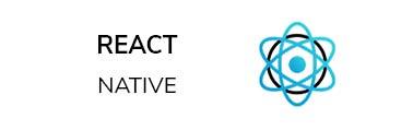شرکت توسعه تجارت تنیان - NATIVE