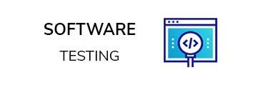 شرکت توسعه تجارت تنیان -TESTING