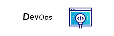 شرکت توسعه تجارت تنیان - devops