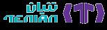 شرکت توسعه تجارت تنیان